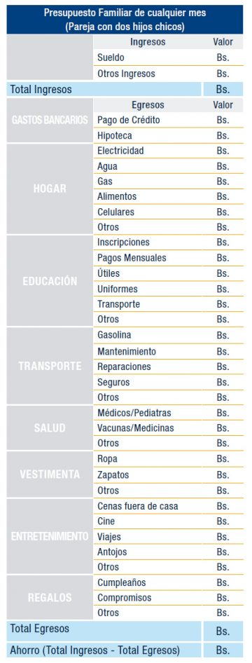 elabora_tu_presupuesto_09