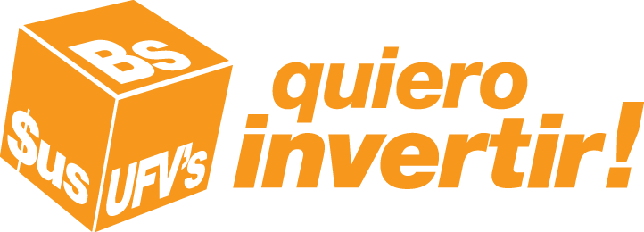 logo_quiero_invertir_orange